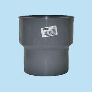 perehod-chugun Фасонные части канализационных труб Фасонные части канализационных труб perehod chugun 300x300