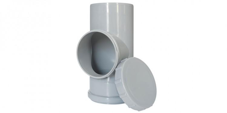 Ревизия для канализационных труб Ревизия для канализационных труб Ревизия для канализационных труб reviziya big 750x375