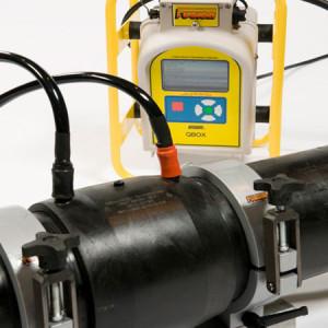 elektromuftovaya-svarka