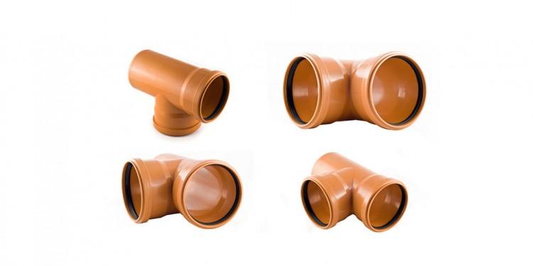 Фитинги для наружной канализации Фитинги для наружной канализации fitingi dlya naruzhnoy kanalizatsii 750x375