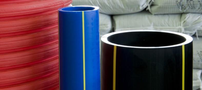 Обозначение пластиковых труб Обозначение пластиковых труб Обозначение пластиковых труб oboznachenie plastikovyih trub 788x350