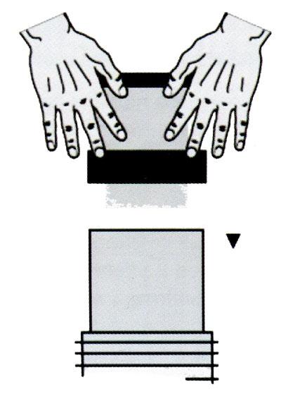 montag-kolodca-7 Колодцы пластиковые Колодцы пластиковые смотровые montag kolodca 7