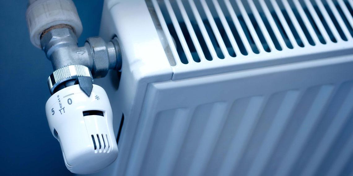 Какую выбрать систему отопления