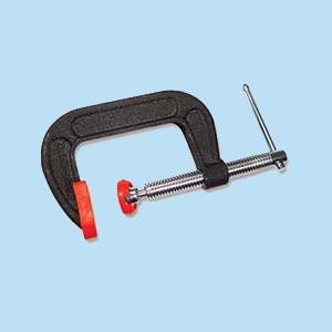 Набор инструментов слесаря сантехника