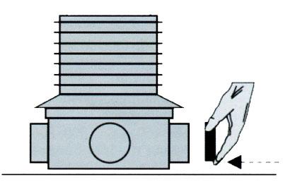 montag-kolodca-2