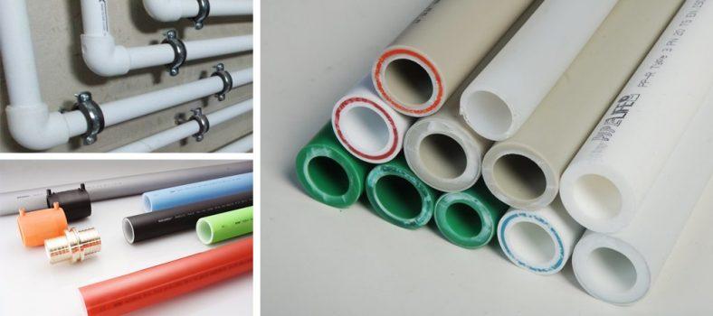 Pn 20 труба что значит - расшифровка маркировки и применение труб