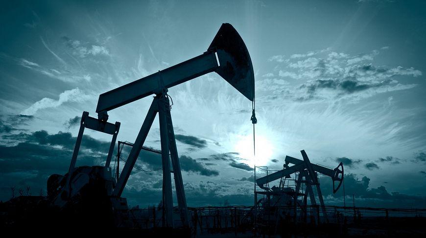 Станет ли Казахстан новой нефтяной сверхдержавой